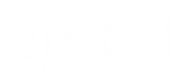 Logo_emtel_Small_White